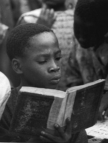 history of formal education in nigeria Tracing down the history of education during and after the colonial era, were   traditions of the people in this epoch directed the process of formal education.