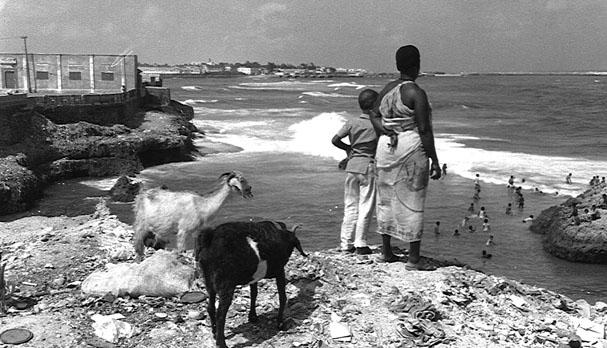 Somalia POLITICAL DYNAMICS - Flags, Maps, Economy, History, Climate